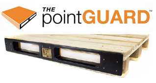 Lapack PointGuard