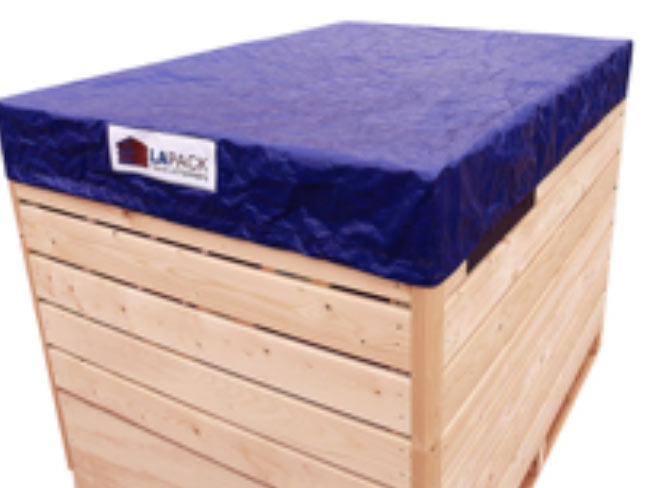 bodem Lapack A-Box