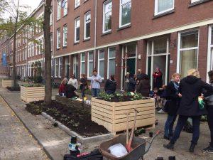 img_5069-robertfruinstraat