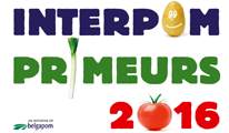 logo-interpom